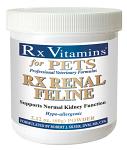 RX Renal Feline Powder, 60gm