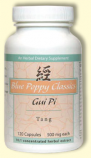 Gui Pi Tang