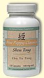 Shen Tong Zhu Yu Tang