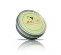 Natural Beauty Cream Balm (citrus scent)
