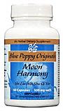 Moon Harmony