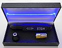 450nm Blue Vet Laser