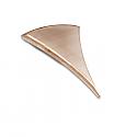 Yoneyama Copper
