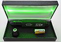 532nm Green Vet Laser