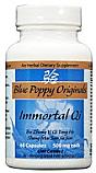 Immortal Qi, 60 caps